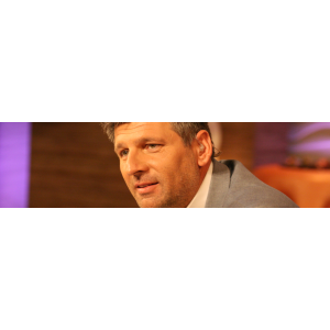 Voice Technologies TV2