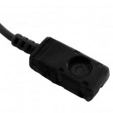 VT500 miniatűr mikrofon