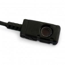 VT506 miniatűr mikrofon