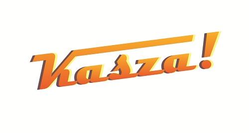 Kasza Show