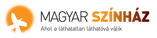 Magyar Színház